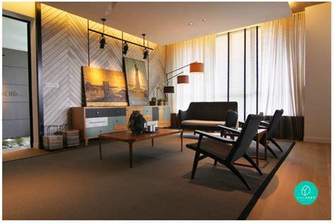 what does a interior designer do what do interior designers do interior design with steps to becoming an