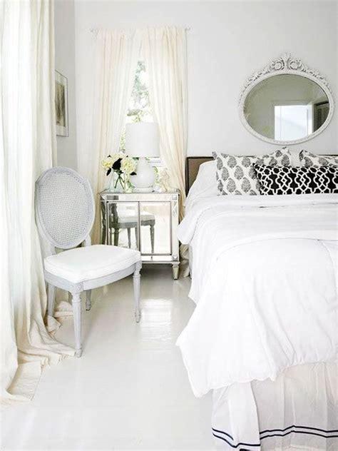 decorar con espejos dormitorio decorar cabecero espejos buscar con google cuadro