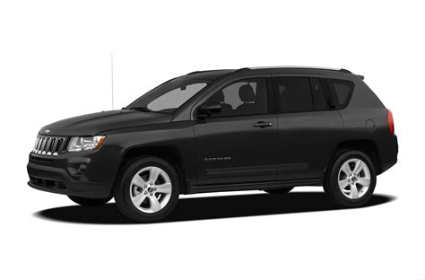 compass jeep 2012 2012 jeep compass price photos reviews features
