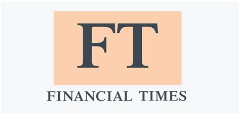 Du Ft Mba Logo by Financial Times Global Mba Ranking 2016 Alliance