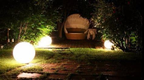 ideen gartenbeleuchtung beleuchtung im garten licht im garten gartenbeleuchtung