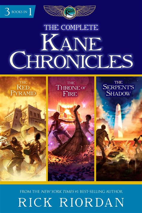 the and of it stories from the chronicles of st s books the chronicles series
