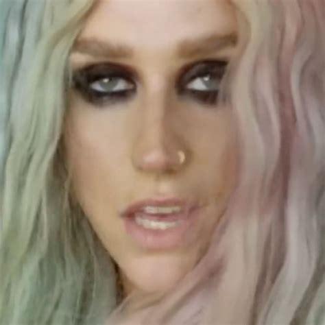 kesha mays hair in grand rapids kesha makeup steal her style