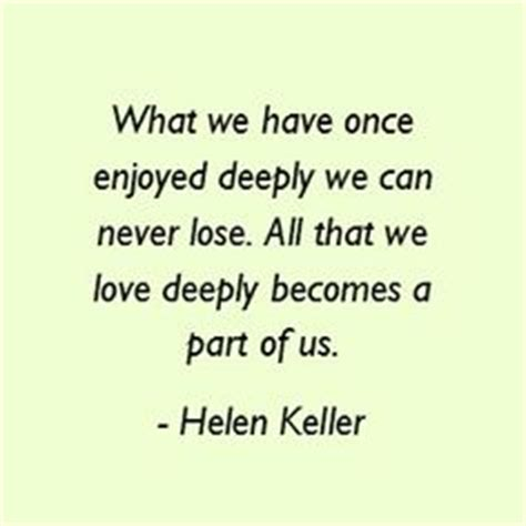 comforting love quotes 1000 images about comforting quotes on pinterest pet