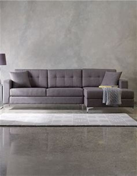 The Bay Sectional Sofa 1000 Images About New Apartment Couches On Pinterest Hudson Bay Sectional Sofas And Flyers