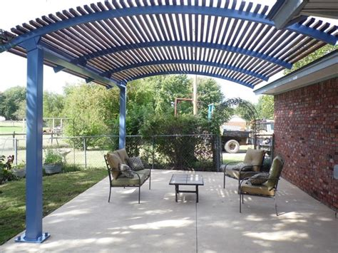 steel pergolas designs steel shade pergolas pictures standard pergola installs