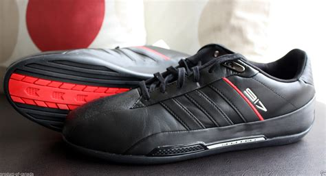porsche design material well adidas porsche design 917 shoes adidas stan
