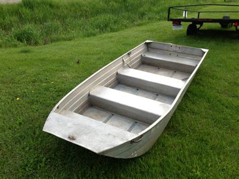 flat bottom fishing boat plans aluminum flat bottom aluminum boats