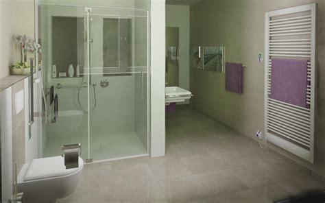 Altersgerechtes Badezimmer by Altersgerechtes Badezimmer 3 Bathroom Ing Fritz