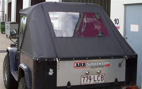 quality boat covers gold coast soft top canopies gold coast covers