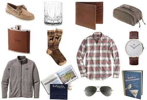 gift ideas guys gifts for the guys bright and beautiful chicago