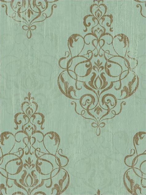 sandpiper wallpaper 2017 grasscloth wallpaper
