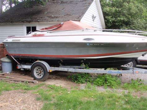 cuddy cabin boats for sale long island four winns sundouner 195 cuddy cabin new york syosset