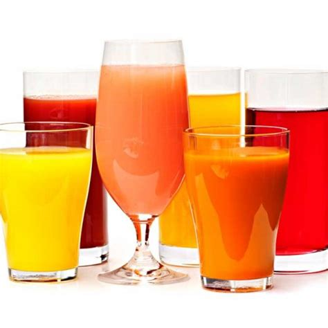 are 0 calorie energy drinks bad for you healthy and unhealthy drinks the worst drinks for your