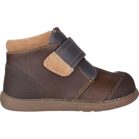see run boys shoes see run sawyer ii shoe toddler boys backcountry
