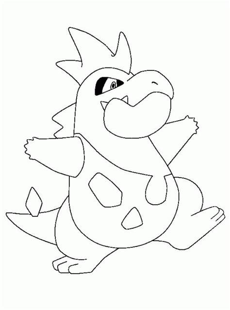 pokemon coloring pages ekans pokemon desenhos para pintar colorir e imprimir do pikachu
