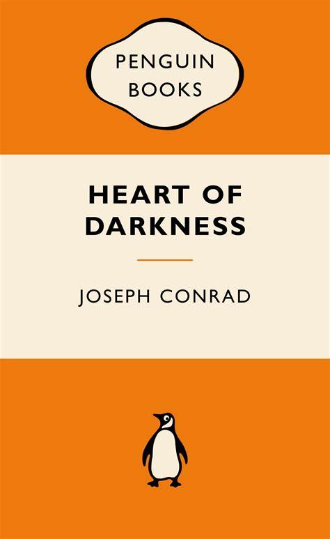heart of darkness everymans 1857151747 heart of darkness popular penguins by joseph conrad penguin books australia