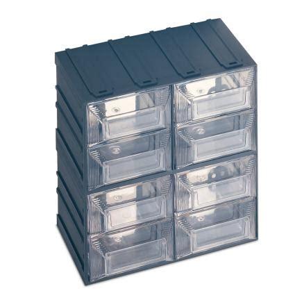 cassettiere terry terry 1000016 vision 13 cassettiera portaminuteria con