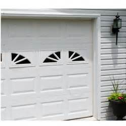 Where To Buy Garage Door Window Inserts Garage Door Window Inserts Discover Your Ideal Window