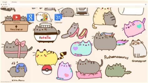 'Kawaii''kawaii''Pusheen''Pusheen'cat''Cat''unicorn''cute