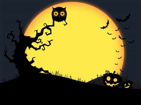 halloween themed pictures halloween theme backgrounds festival collections