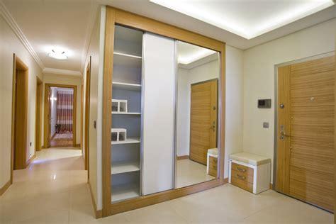 sliding wardrobe door frames advice  beautiful framed