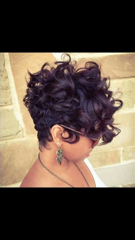 Hairstyles For Hair Only Goes by Best 25 Hair Back Ideas Only On