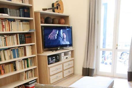 libreria cesena mobile libreria classica a cesena