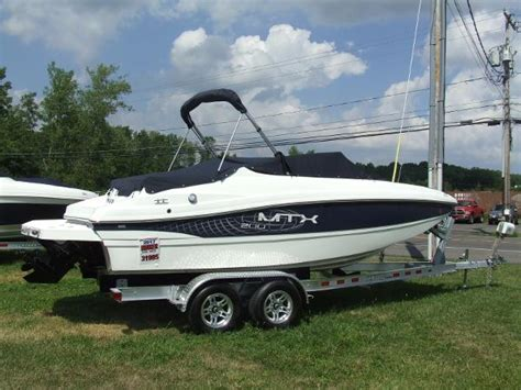 rinker mtx boats for sale rinker 200 mtx boats for sale in new york
