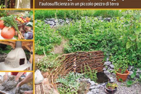 giardino sinergico orto sinergico terra nuova