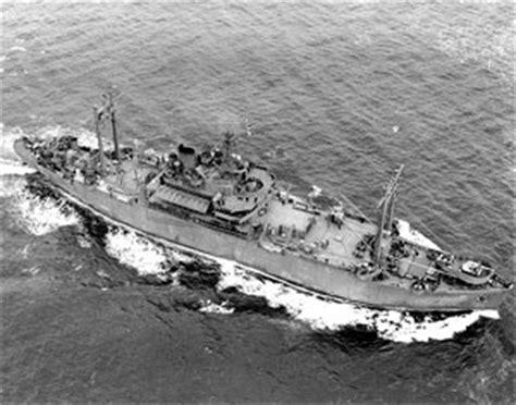 Baru 10702 New Manila Navy komando militer uss appalachian agc 1