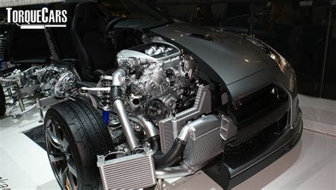 car engine best car modification torque cars tuning the best latest tuning mods