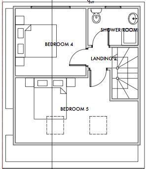 Loft Conversion Floor Plans best 25 loft conversion plans ideas on pinterest attic