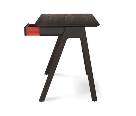 dot stash desk stash desk schreibtische dot architonic