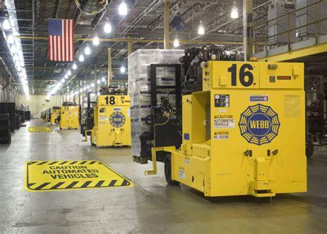 warehouse stickers warehouse floor stickers gurus floor
