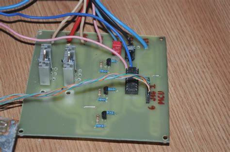 capacitor spot welder capacitor discharge spotwelder cutter 3d printer list