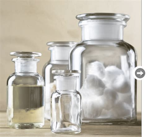 what to put in glass jars in bathroom how to transform your bath into your favourite room new york blog ny travel guides