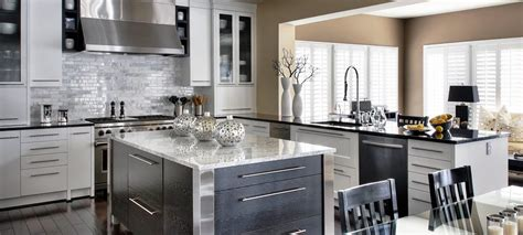 Artech Kitchens by Kitchen Remodeling Artechroofing