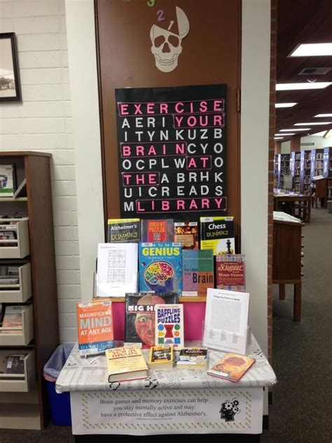 book display ideas 591 best school library displays images on pinterest