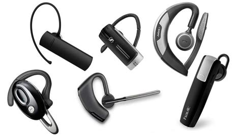 best bluetooth headset 100 top 10 best bluetooth headsets of 2018 your easy buying