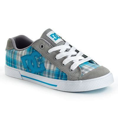womens dc skate shoes dc shoe co chelsea skate shoes if the shoe fits