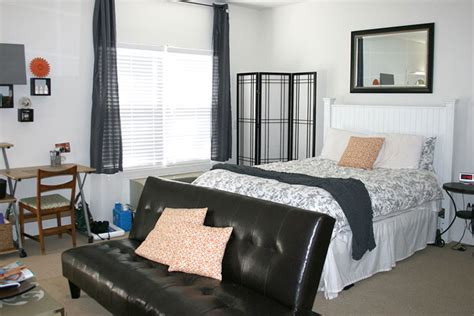 one bedroom apartments in statesboro ga 1 bedroom rentals in statesboro ga the renaissance apartments for rent 1818 chandler rd