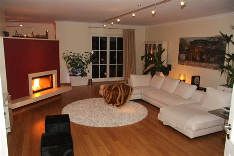 wohnzimmermöbel massivholz couchtische massivholz wohnzimmer ideen