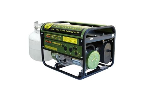 best generator 500 for 2018 highest generators