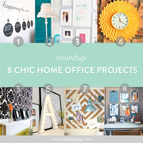 office diy projects office diy projects