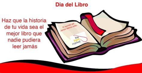libro un da negro en im 225 genes y frases para el d 237 a del libro en argentina informaci 243 n im 225 genes