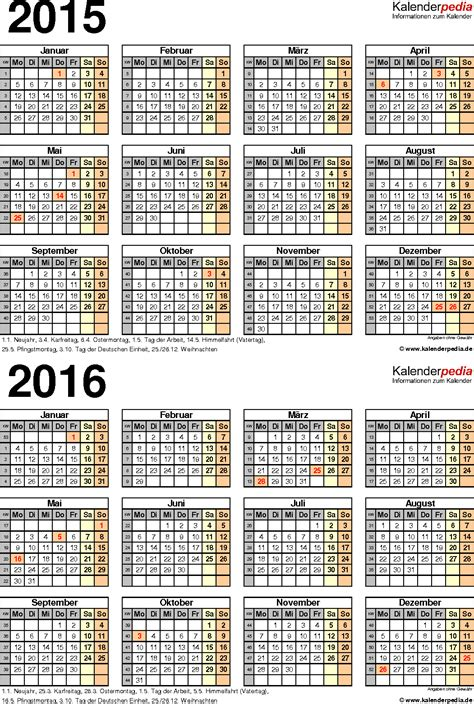 what is the color of 2016 free liturgical methodist color calendar 2016 calendar