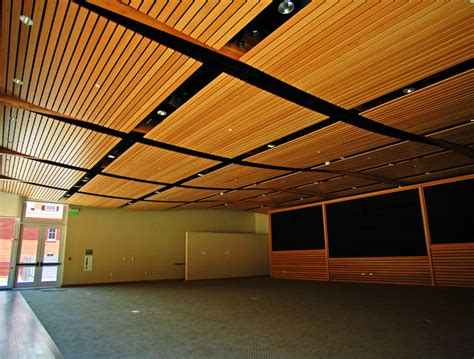 Ceiling Tile Board Mucoustik Acoustic Wood Ceiling 2000 Wood Ceiling Acoustic