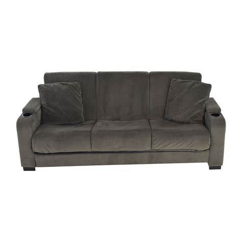 handy living sofa convert a sleeper sofa the most attractive handy