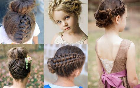 fotos primera comunion peinados 2016 tendencias en peinados de comuni 243 n 2016 actualidad